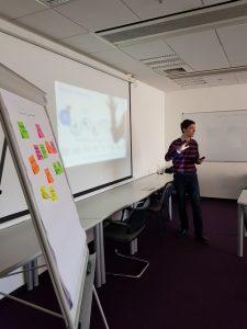 design-thinking-gere-peter-workshop