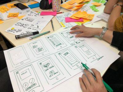 design-thinking-gere-peter-blog-hr-portal-cikk